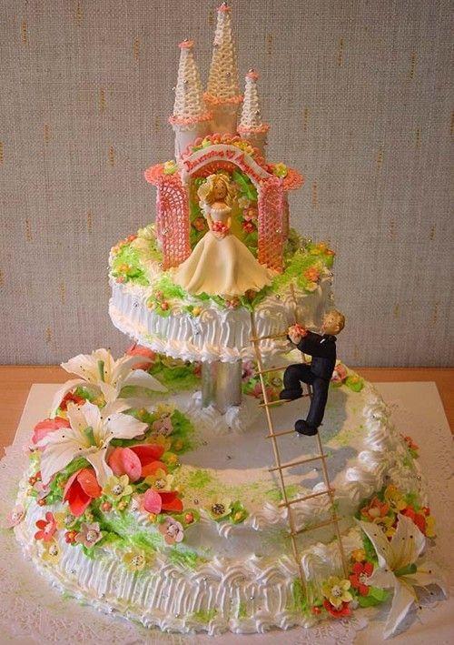 Décoration de table pour mariage, baptème, évènement ou d ...